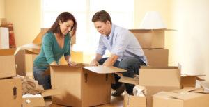 removal companies dubai