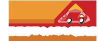 best movers uae logo