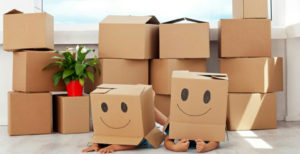 moving relocation company