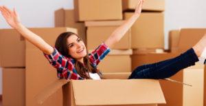 movers home dubai