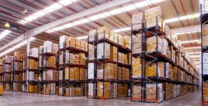 best storage in uae